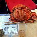 ~ samedi 16 mars : chococafé'tricot, nouveau lieu, horaires modifiés ~