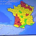 alexandrablanc01.2021_02_04_meteolamatinaleCNEWS