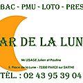 011 Logo Bar de la lune