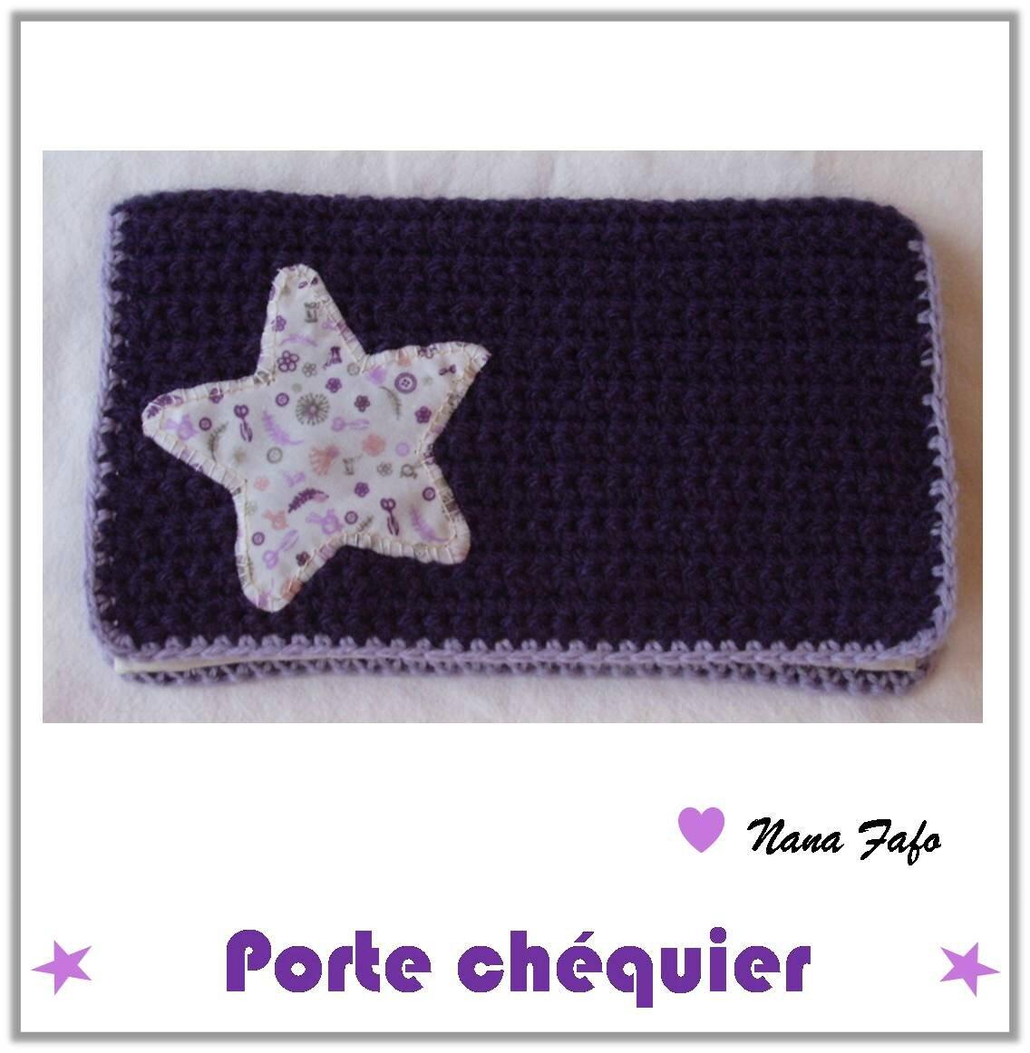 portechequier02