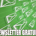 newsletter_letraindemanu_2