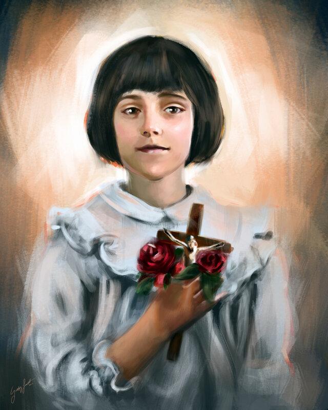 Blessed-Antonietta-Meo