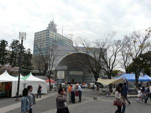Canalblog_Tokyo03_11_Avril_2010_035