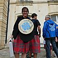 HighLand Games 2014-05-22 158