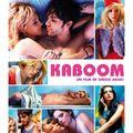 Kaboom (Gregg Araki)