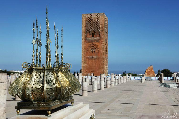 Couronnes Rabat_IMG_7126