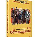La communauté en dvd : une chronique douce/amère sur une utopie et ses limites