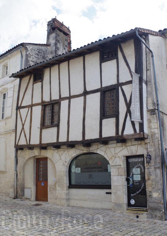 && maisons rue Grande (5)