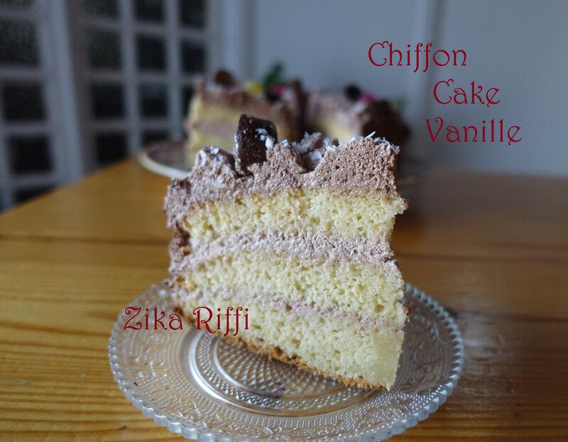 chiffon cake2