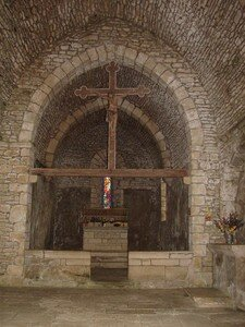 Simandre_St_alban_St_hymetiere_050