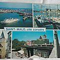 St Malo 1 datée 1994