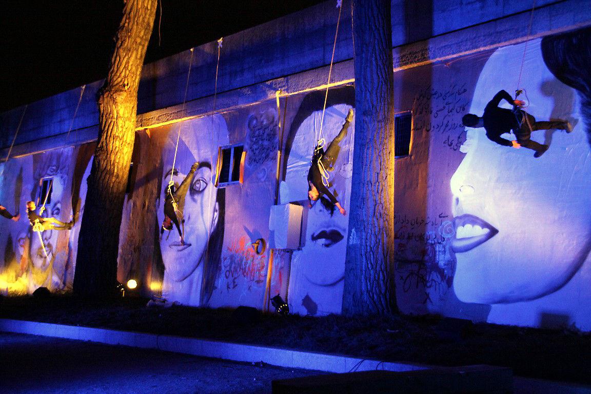 Cie Les Passagers - Walldance -Les voies du mur + Mouarf_0386