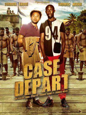 case_depart_300