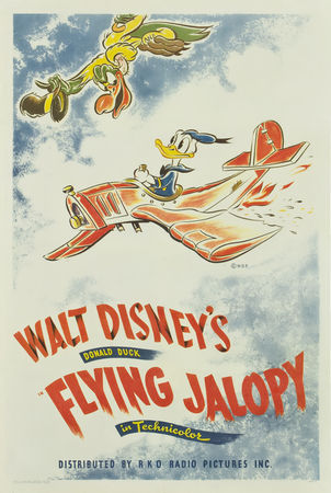 flying_jalopy_us