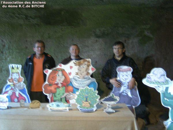 week end des retrouvailles 1 -2-3 septenbre 2012 013a