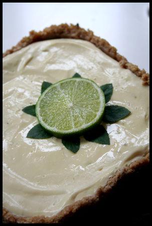 cheesecake_mojito_3