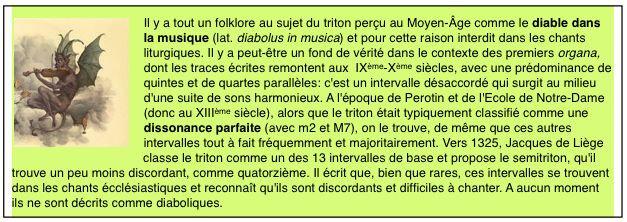 diabolus_in_musica