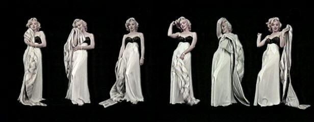 1953-09-LA-Evening_Dress-mix-020