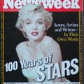 Newsweek 1999