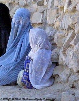 pakistan_une_adolescente_battue_par_les_talibans_mode_une