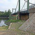 Les Rosiers Sur Loire - Gennes-03