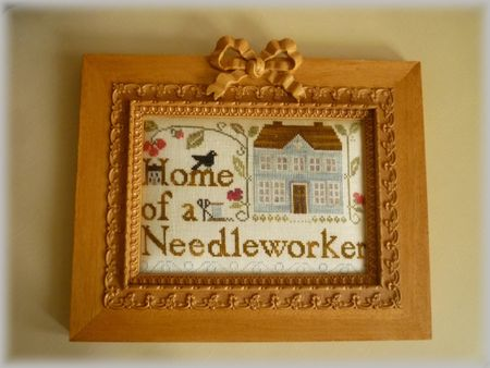 Home_of_a_Needleworker_avril_2011_005