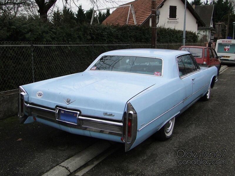 cadillac-deville-coupe-1966-02