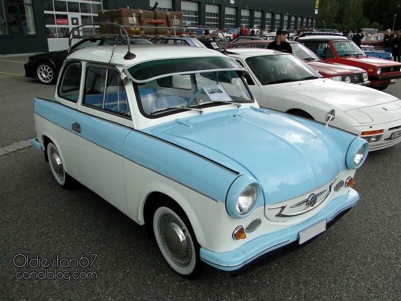 trabant-600-deluxe-1964-01