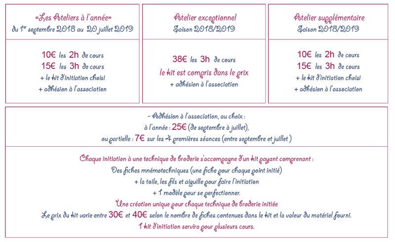 tableau-tarifs-2018-2019