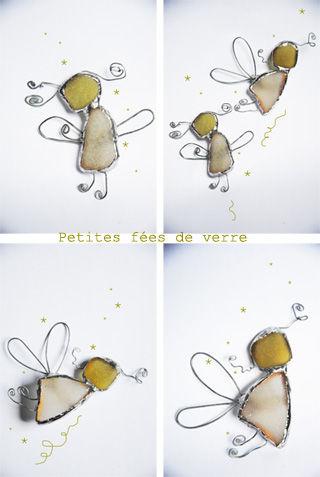 PETITES_FEES