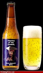 Beer_Pirate