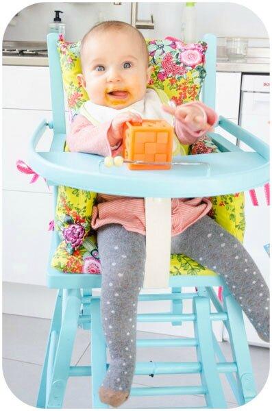 chaise-haute-olga2