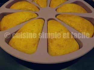 cake au citron Felder 03