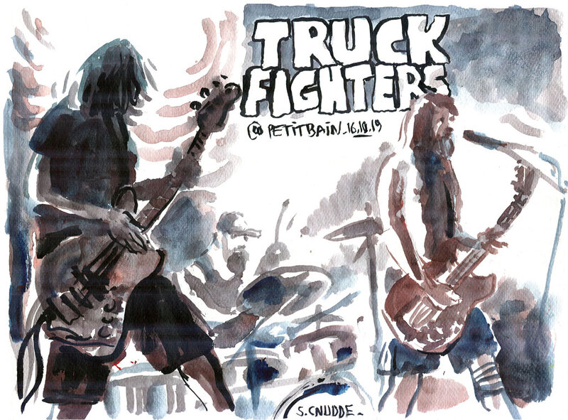 Truck_Fighters