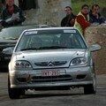 rally-nogent_ (304)