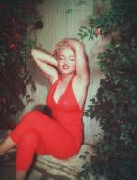 1954-PalmSprings-HarryCrocker_home-by_ted_baron-red-010-1