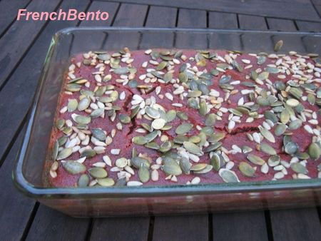beet_cake_cooked