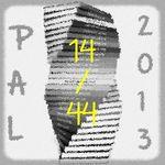 PAL 14 sur 44