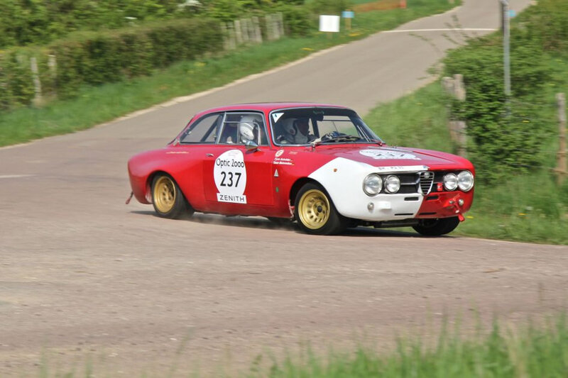 Alfa-Romeo-1750-GTAM-1968-Tour-Auto-2018-photo-Ludo-Ferrari-945x630