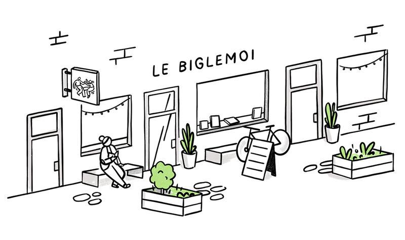 Biglemoi_0