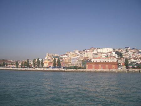 PORTUGAL_sept_04_012