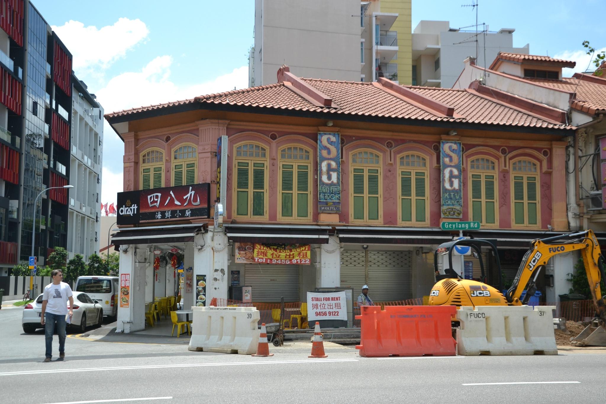 TAITAI MAI 2017