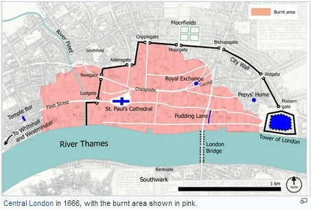london-greatfire-1666