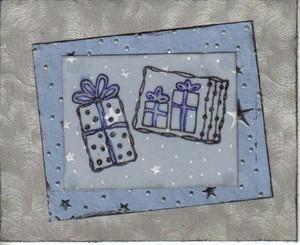 Carte_44_2006