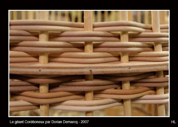Cordeoneux-DorianDemarcq2007-12