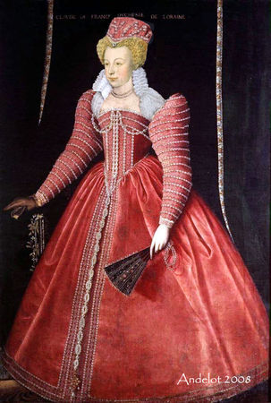 La_reine_Margot_vers_1575