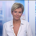 estellecolin00.2016_10_01_7h30telematinFRANCE2