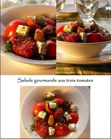 Salade_gourmande_aux_trois_toamtes_2_copie