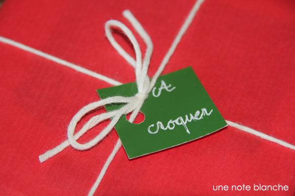 paquet_cadeau_a_croquer