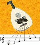 Tuning_the_Oud